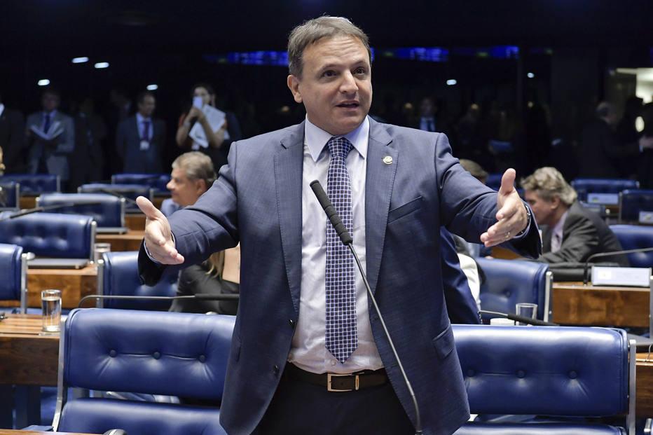 1600276518916 - Bolsonaro autoriza criação de um novo programa social, diz relator do Orçamento