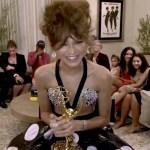 16006854825f6885aab41a1 1600685482 3x2 md - Quem é Zendaya, atriz que entrou pra história após ganhar Emmy?