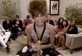 Quem é Zendaya, atriz que entrou pra história após ganhar Emmy?