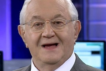 18 10 2016 580666d8c13f7 - Aos 79 anos, Boris Casoy é demitido da RedeTv!