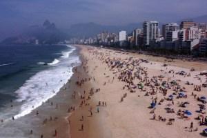 1 cbifot070920200255 6272783 300x200 - Covid-19: taxa de transmissão brasileira volta ao nível de descontrole