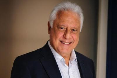 1 cbnfot180720132804 6285426 - Após 44 anos, Globo encerra contrato com Antônio Fagundes