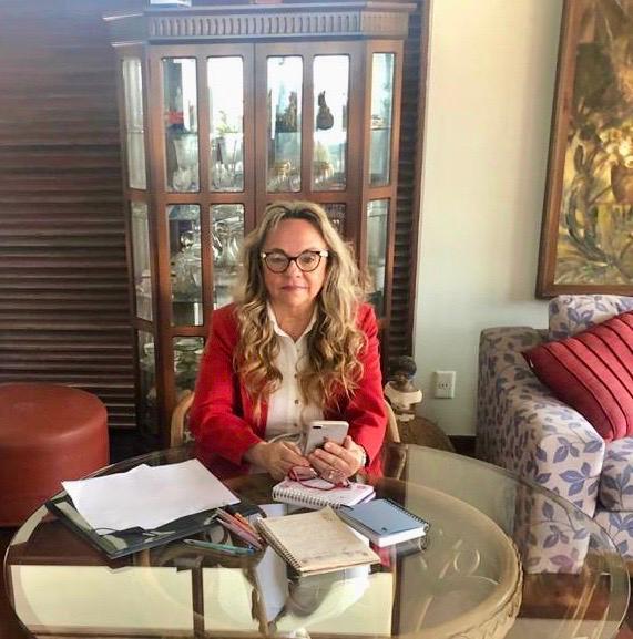 1bba852b cb1b 4479 85d6 e20f9acb8b08 - SETEMBRO AMARELO: Dra. Paula faz alerta para que a ALPB e órgãos estaduais reforcem campanha de prevenção durante a pandemia