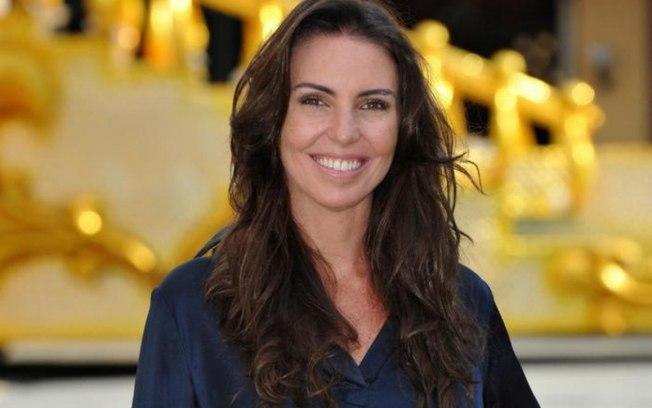 1gwap11zowpiz4ghnfbqcs5zg - NA BAND: Jornalista Glenda Kozlowski comandará o retorno do Show do Esporte