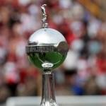 2019 11 23t201530z 2115098525 rc28hd9tpxd8 rtrmadp 3 soccer libertadores fla riv report - Com vitórias simples, Grêmio e Inter irão às oitavas da Libertadores
