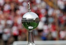 Com vitórias simples, Grêmio e Inter irão às oitavas da Libertadores