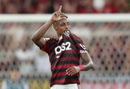 Flamengo encara Independiente del Valle no Equador, pela LIbertadores
