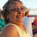 21734 whatsapp image 2020 09 20 at 10 30 22 jpeg - LUTO: Médica cajazeirense perde luta para o coronavírus e morre em hospital de João Pessoa