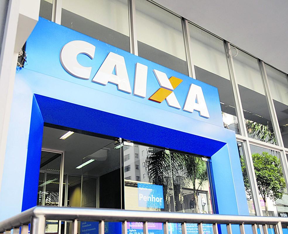 25fin 100 caixa c1 img01 - Caixa disponibiliza R$15 Bilhões para mais de 136 mil pequenas e microempresas