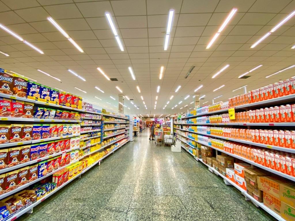 3242 C9BAF28E8A349AB0 1024x768 - Governo estuda reduzir tarifas de importação de produtos da cesta básica