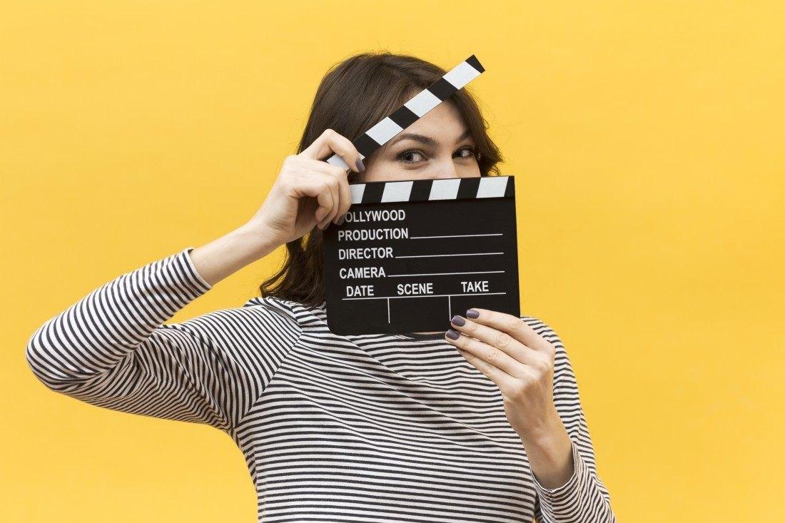 3538967 3425626 - Mostra Internacional de Cinema Virtual começa hoje com filmes inéditos