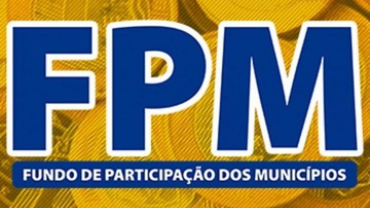 3984e488 ed33 474d 9f5f f4ee80507e16 1 - Último repasse do FPM de setembro tem queda de 21,51% e municípios paraibanos receberão R$ 49 milhões