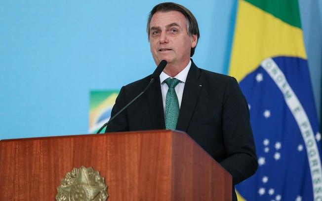 3o01jdm5i5dtwuqjvd431jfrc - Bolsonaro sanciona lei que muda cobrança de imposto municipal; entenda