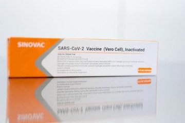 50136889878 5c48dc7215 o - São Paulo anuncia ampliação de testes da fase 3 da vacina CoronaVac