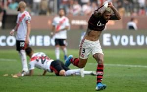 5dd9af11ed7fb 300x188 - CNN Brasil estaria negociando para transmitir Libertadores na TV fechada