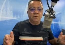 A escolha dos vice-prefeitos e o balcão de negociação na política de João Pessoa – Por Gutemberg Cardoso