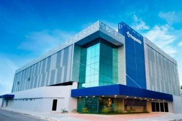 Hapvida expande e faz compra de operadora de saúde e hospital no valor de R$ 29 milhões