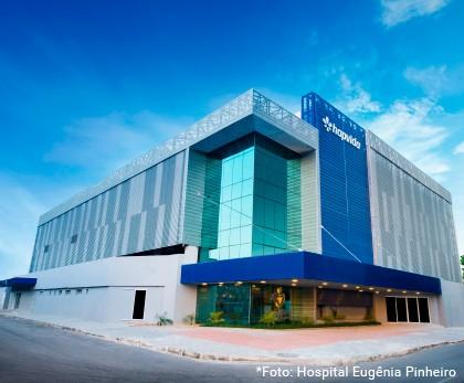 87488010 0 - Hapvida expande e faz compra de operadora de saúde e hospital no valor de R$ 29 milhões