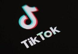 TikTok e WeChat serão bloqueados nesse domingo