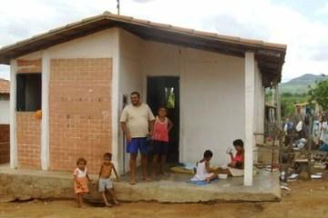 CONQUISTA: decreto que desapropria fazenda para assentar famílias atingidas pela barragem de Acauã, é publicado
