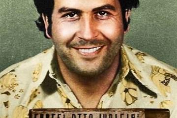 8fa7da489052073e8d028337e7bee0ca - Pablo Escobar: Sobrinho encontra R$ 100 milhões escondidos na parede