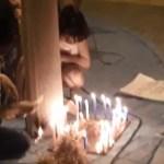 9587b370ad9fdee2ec5416c40d3ee40b - PROTESTO PELO FEMINICÍDIO DE PÂMELA: em Poço José de Mouta, mulheres pedem justiça - VEJA VÍDEO