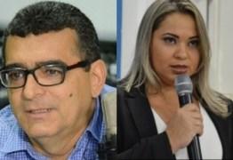 Fraude em licitação e Improbidade administrativa: quatro prefeitos paraibanos já foram afastados dos cargos este ano