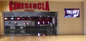 CINEMA PARTAGE 300x144 - LUZ, CÂMERA, AÇÃO: Cinemas de Campina Grande voltam a funcionar a partir desta quinta-feira (1º)