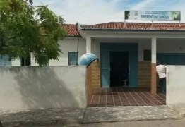 TRAGÉDIA FAMILIAR: Após desentendimento, filho mata o próprio pai a tiros na Paraíba