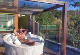 'VIDA DE PLAYBOY': Preso apontado como traficante de luxo pagava R$ 20 mil por mês de aluguel