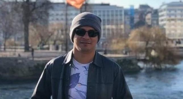Cocaina1 - Sargento preso por traficar cocaína em comitiva de Bolsonaro cumprirá toda pena na Espanha