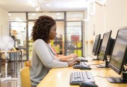 Plataforma identifica o grau de adoção de tecnologias digitais em instituições de ensino