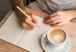 Gosta de desenhar? Confira profissões que têm o desenho como base