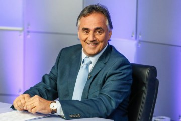 Mais duas exonerações: Cartaxo demite secretários indicados por Jutay Menezes, do Republicanos