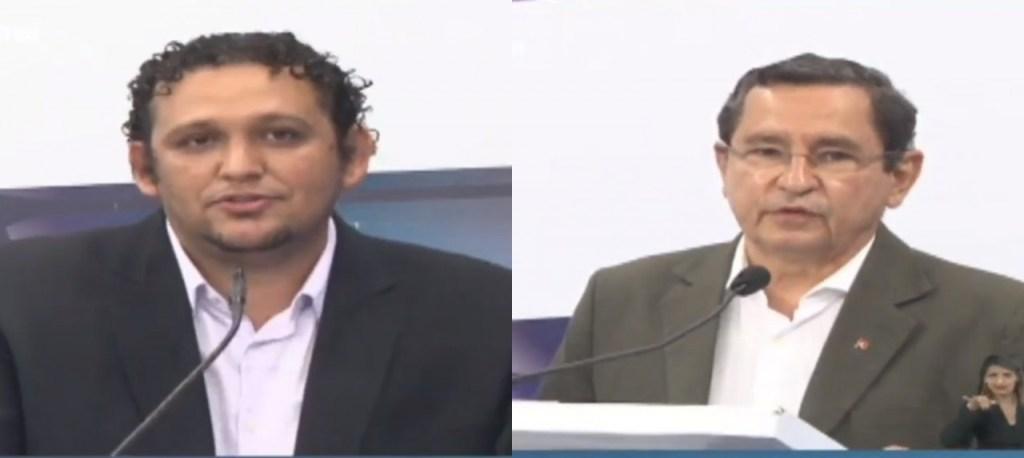 PA 1024x458 - CONTROLE PARA O POVO: 'A corrupção precisa ser combatida com transparência pública', afirmam Pablo e Anísio