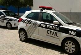 CRIME BRUTAL: Madastra é presa suspeita de morte de criança em Campina Grande