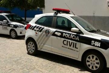 PC PARAIBA10 - CRIME BRUTAL: Madastra é presa suspeita de morte de criança em Campina Grande