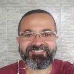 Tárcio Teixeira - PSOL-PB protesta contra regras da Globo para debate de candidatos