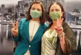 Chapa vencedora critica adiamento de reunião e pede respeito às urnas na UFPB; LEIA NOTA