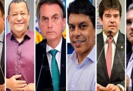 WhatsApp Image 2020 09 02 at 11.08.21 - QUARTA DE FOGO GALDINIANA: Brasília quer todos os candidatos de João Pessoa da direitas juntos! - Por Rui Galdino