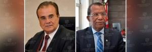 WhatsApp Image 2020 09 02 at 12.38.22 300x103 - 'Saulo Benevides e José Benedito': Márcio Murilo anuncia os próximos dirigentes do TJ
