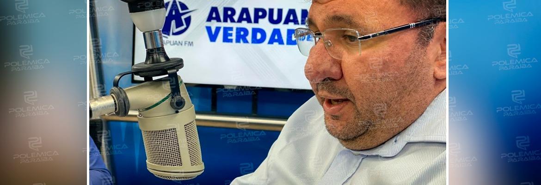 WhatsApp Image 2020 09 04 at 14.01.43 - ENEM: Paraíba tem o maior percentual de inscritos da rede pública do Brasil, diz Secretário de Educação