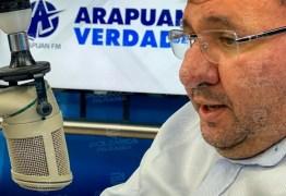 ENEM: Paraíba tem o maior percentual de inscritos da rede pública do Brasil, diz Secretário de Educação
