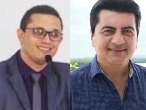 """WhatsApp Image 2020 09 19 at 08.02.38 300x226 - Coordenador da campanha de Manoel Júnior diz que ele se acha um Deus: """"Isso não é bom para Pedras de Fogo""""; ouça"""