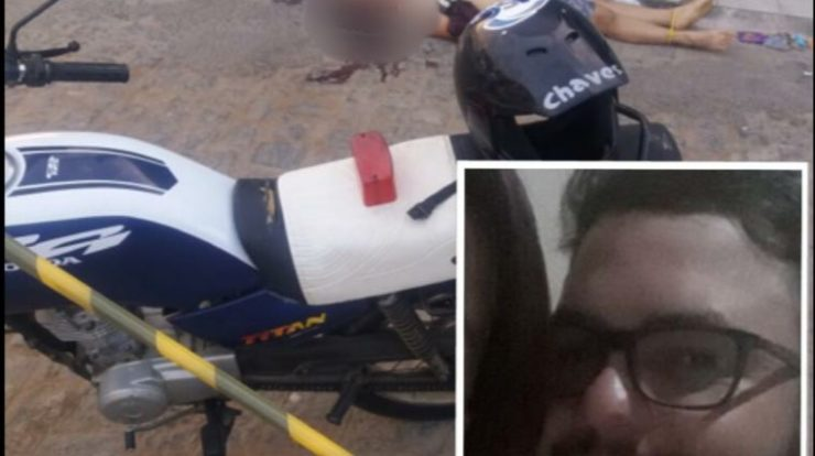 WhatsApp Image 2020 09 20 at 10.37.25 740x414 1 - Envolvido em estupro coletivo de Queimadas é assassinado após ganhar liberdade
