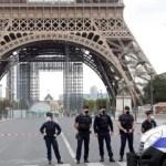WhatsApp Image 2020 09 23 at 09.42.23 e1600864979767 - Torre Eiffel é esvaziada em Paris após alerta de bomba - VEJA VÍDEO