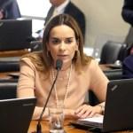 WhatsApp Image 2020 09 23 at 16.33.20 - NO SENADO: Daniella Ribeiro se licencia e Diêgo Tavares assume seu lugar, por quatro meses