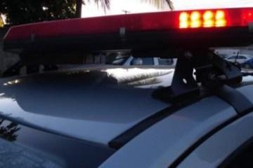 WhatsApp Image 2020 09 28 at 10.38.42 - Polícia Civil prende trio de assaltantes que agrediu violentamente pai e filho na Lagoa dos Estrelas, em Sousa