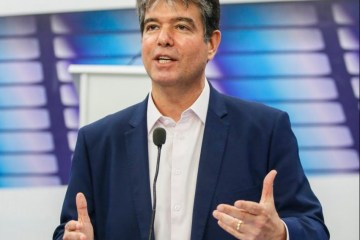 WhatsApp Image 2020 09 29 at 00.28.16 e1601384934758 - Ruy vence debates com propostas para João Pessoa