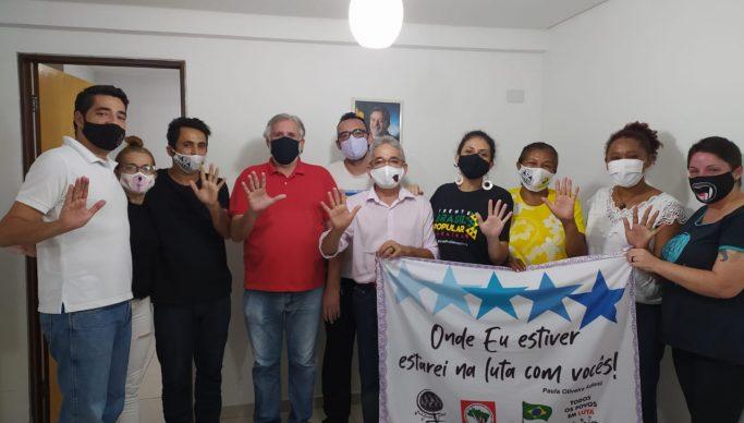 WhatsApp Image 2020 09 29 at 11.11.51 683x388 1 - Candidatura Coletiva do PT declara apoio a Ricardo Coutinho e Antônio Barbosa